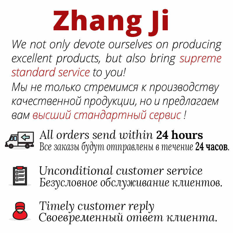 ZhangJi 3 機能スパシャワーヘッドストップスイッチ浴室調節可能な節水スプレー ABS 陰イオンフィルターシャワーヘッド