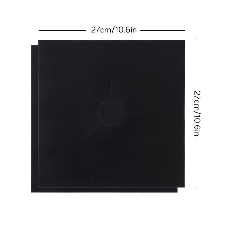 尺寸 黑色