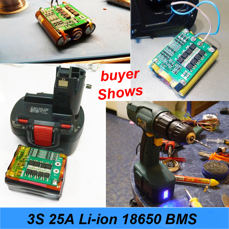 Turmera-3S-25A-BMS-lithium-battery-screwdriver-07