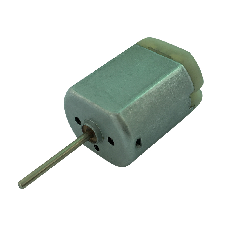 FC-280SC-20150 Car Denso Motor Door Lock Motor 8-16V 12V 11800RPM 42.2g.cm