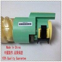 For Ricoh MP C2031 C2051 C2501 C2531 C2551 C2801 Toner Cartridge,For Ricoh MPC 2031 2051 2501 2531 2551 2801 Toner Cartridge