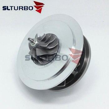 Kits de réparation de noyau de turbocompresseur 727477-5008 S pour Nissan Primera 2.2 dCi 92Kw 125HP YD22ED-14411-AW40A nouvelle CHRA de turbine à cartouche