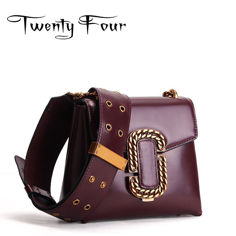 Twenty-four Women Genuine Leather Cross Body Clip Flap Bags With Sequined Messenger Bags Solid Color Leather Famous Cover Bags twenty four women brand flap bags natural genuine leather handbags with chain solid color cover small bags young cross body bags