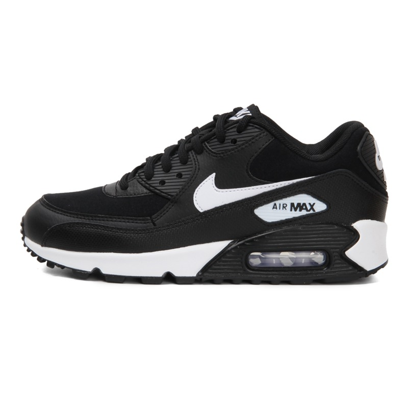 US $110.68 22% OFF|Original New Arrival 2018 NIKE WMNS AIR MAX 90 Women's Running Shoes Sneakers in Running Shoes from Sports & Entertainment on