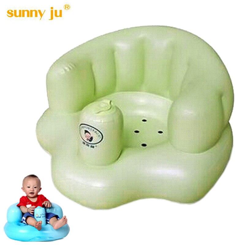 Shibaba Baby Toddler Bath Tub Ring Seat Chair  Baby Safe Bath Tub  Cheap Baby Bath Seat   Mobroi com. Shibaba Baby Toddler Bath Tub Ring Seat Chair. Home Design Ideas