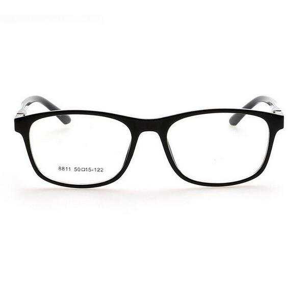 13f691b95fd0 TR90 Children Optical Frame Eyewear Wholesale Eyeglasses 7 Colors Double  Color Cool Style Girls Boys Kids