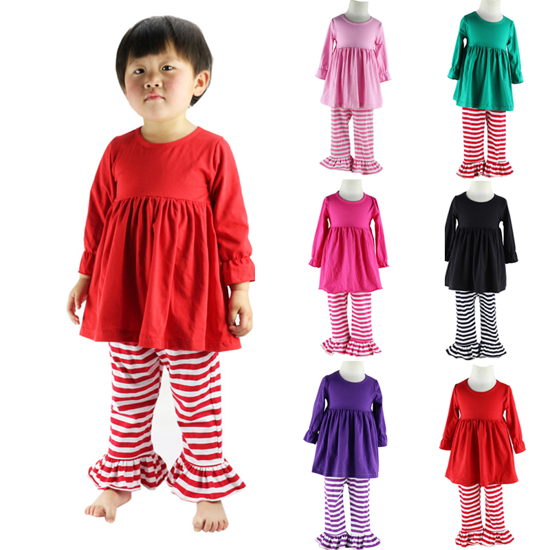 Shop kids clothes at bestsfilete.cf and receive free shipping. Complete your wardrobe with our kids clothing. Baby & Kids Clothes On Sale. Graphic Bodysuit for Baby. Hi, I'm New. 2-in-1 Raglan Bodysuit & Top for Baby.