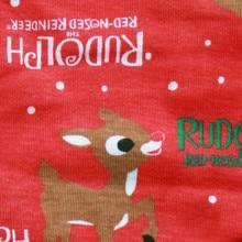 Deer Vest Shirt