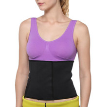CHENYE New Waist Trainer Corset Belt Sexy Lingerie Shapers Trimmer Body Shaper Modeling Slimming Adjustable Shapewear