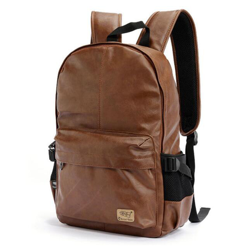 sacolas de viagem mochila mochila Abacamento / Decoração : Nenhum