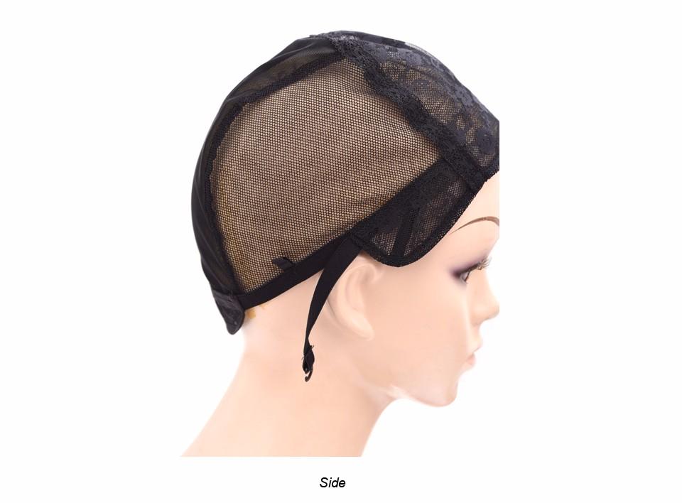lace wig cap205