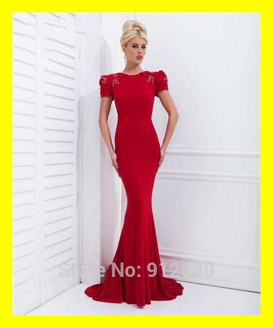 Long Evening Dresses Ireland Wear Uk A Wedding Trumpet Mermaid