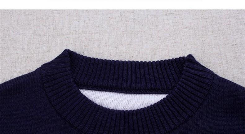del Dei maglione di 15