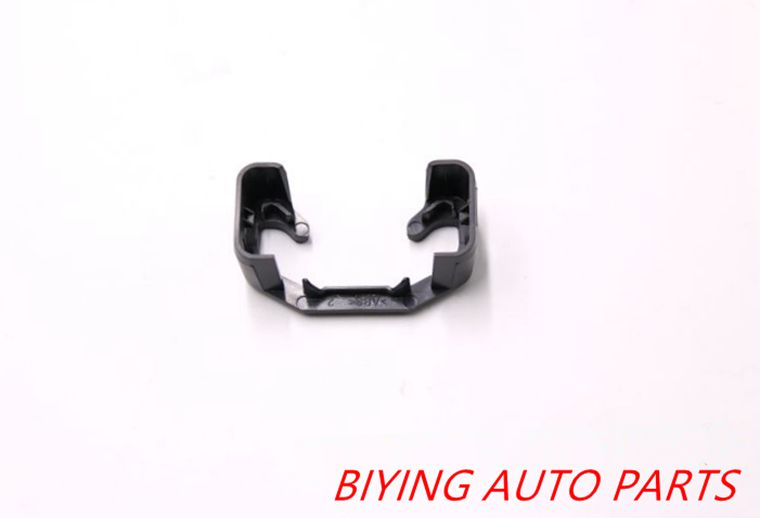 For Tiguan Sharan seat slide clip sliding rail blanking cap 5N0 881 347 A 5N0881347A in Auto Fastener Clip from Automobiles Motorcycles