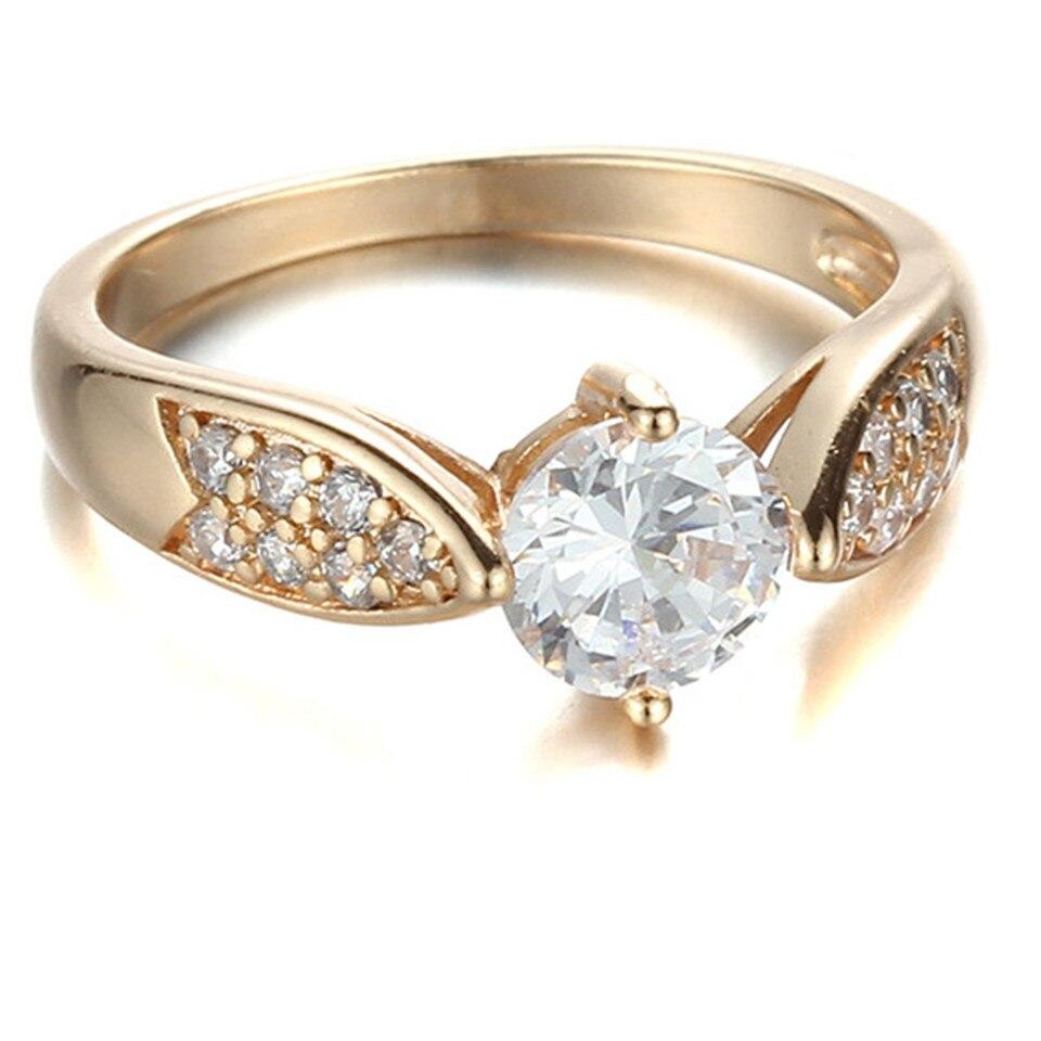 Man Silver Ring Dezaen Model New Image - Kenetiks.com