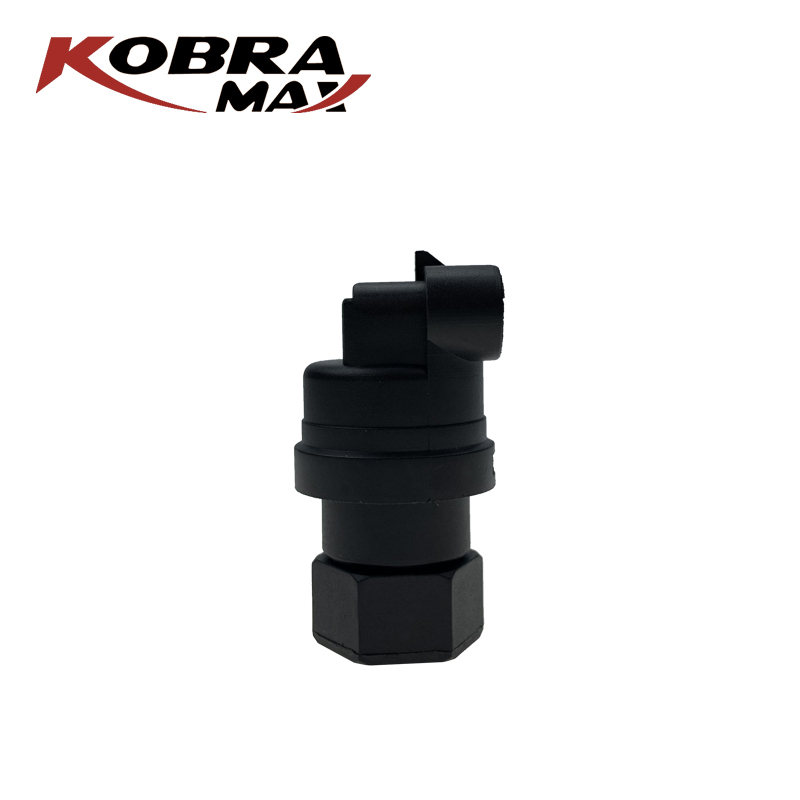 Kobramax High Quality Automotive Professional Accessories Odometer Sensor Car  287154209922 For Fiat Barchetta