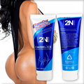 1 PC Hotsell creme do realce do bumbum hip potenciador creme Rápido aumentar As Nádegas bonitas big Butt lift endurecimento Creme de Elevação Do Quadril Z25