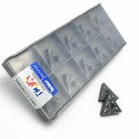 כלי מחרטה כלי 20PCS קרביד TNMG220408 TF IC907 / חיצוניים IC908 מפנה 220,404 כלי קרביד הכנס מחרטה כלי CNC כלי (1)
