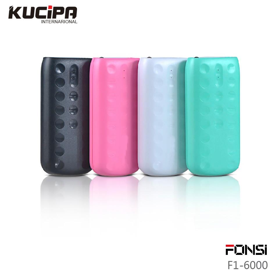 FONSI_F1-6000_ (5)