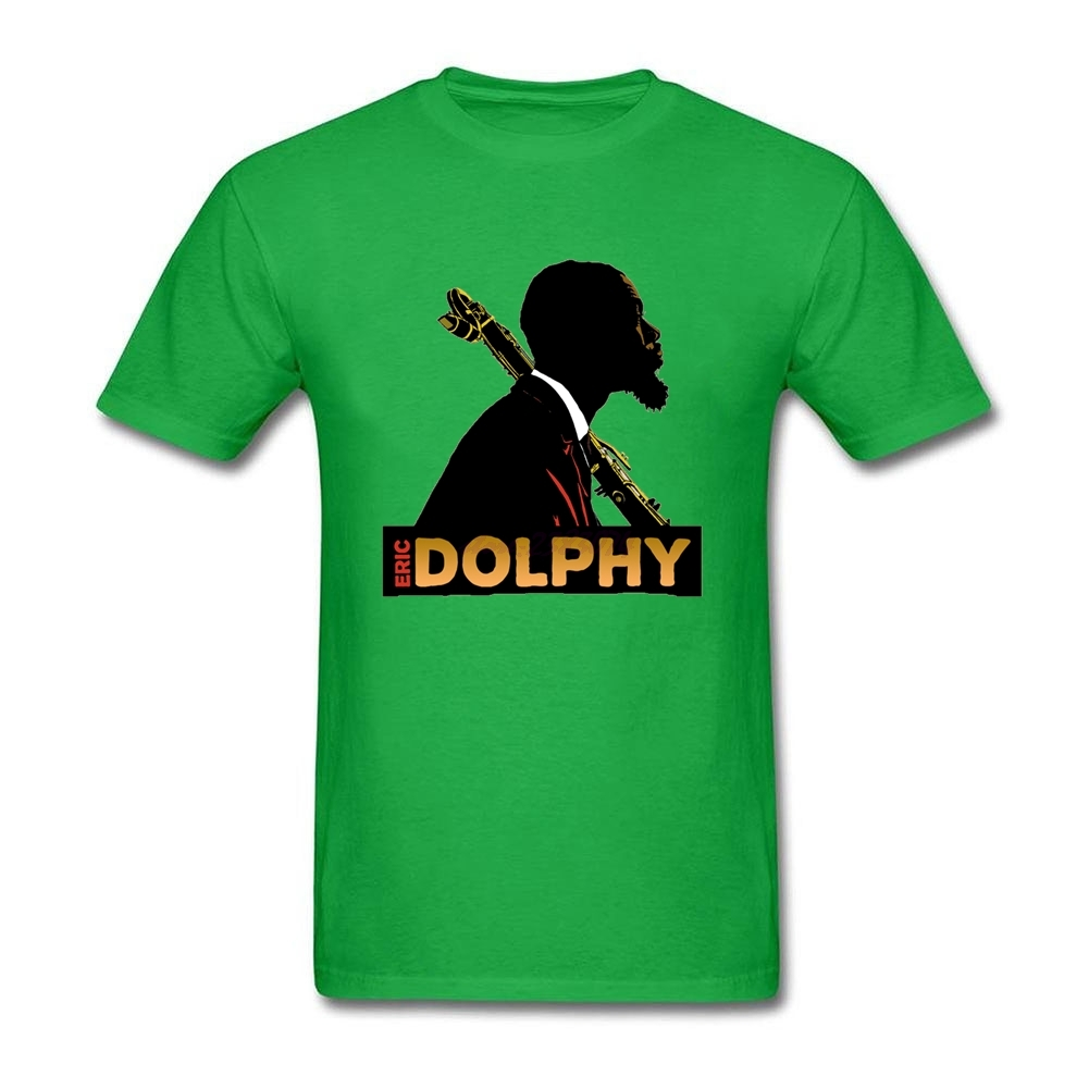 Design your own eco-friendly t-shirt - Grammys Short Sleeves Create Your Own Shirt Design Organic Cotton Men S Eric Dolphy O Neck Custom T Shirt Design Online