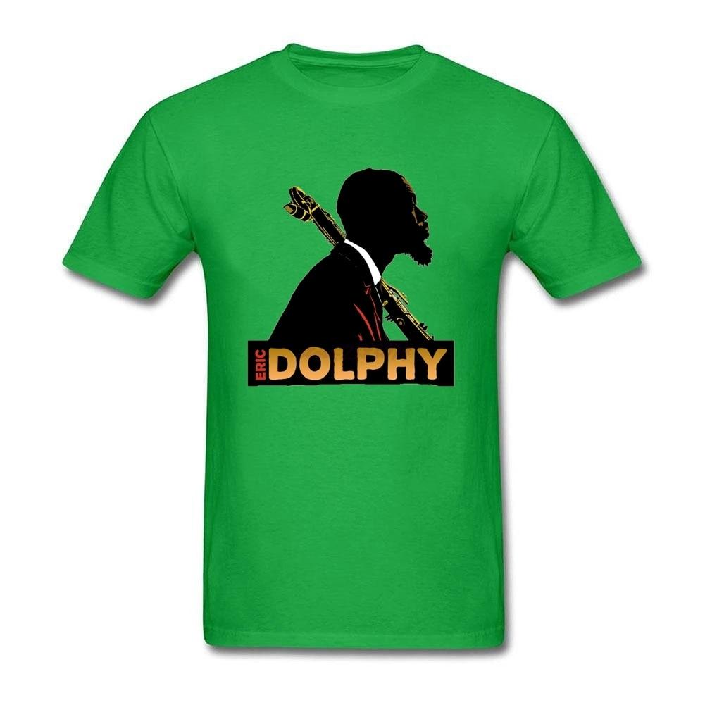 Design your t-shirt - Grammys Short Sleeves Create Your Own Shirt Design Organic Cotton Men S Eric Dolphy O Neck Custom T Shirt Design Online
