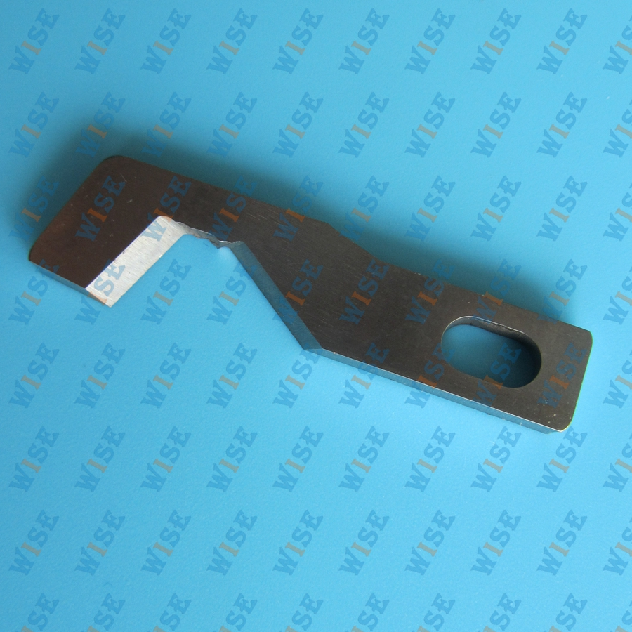 Upper Blade Knife Babylock Imagine Eclipse DX LX SX BLE1LX BLE1AT # B4401-01A