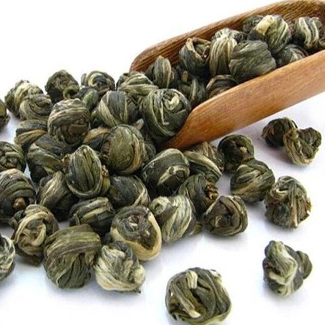 vert thé vanille-achetez des lots à petit prix vert