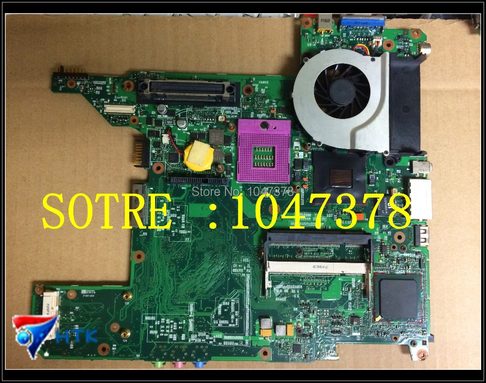 Wholesale Mainboard for Acer TravelMate 6492G laptop motherboard  MB.TLN0B.001 MBTLN0B001 6050A2113901-MB-A02  100% Work Perfect wholesale 6050a2341701 laptop motherboard for acer travelmate 8732hm55 non integrated mbbap30702 100