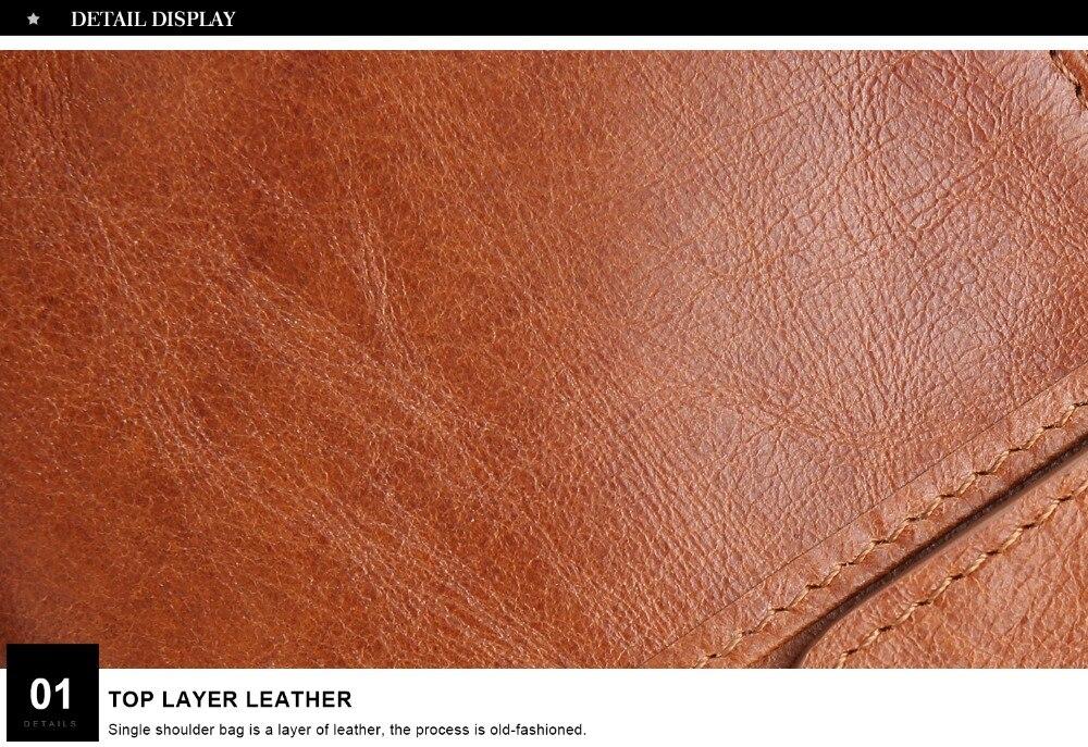 2072--Genuine Leather long Women Wallet-Casual Clutch Wallets_01 (26)