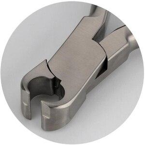 Image 5 - Pince coupante, outil de réparation de lunettes