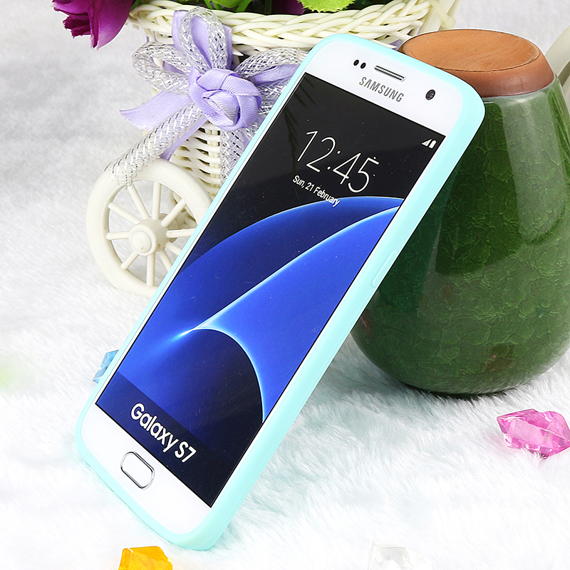 For samsung galaxy s7 case (1)