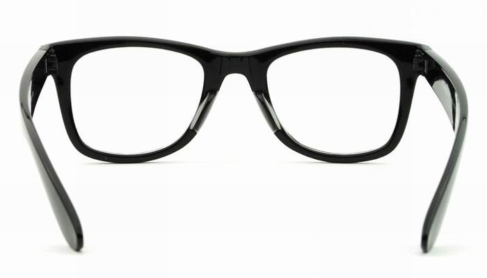9488219256 Vintage CE plastic eyeglasses frame clear lens sunglasses uv400 lens sun  glasses classic-in Sunglasses from Apparel Accessories on Aliexpress.com