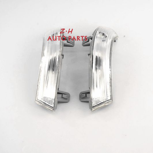 OEM Pair Of Mirror Turn Signal Indicator 1K0 949 101 1K0 949 102 Fit VW Jetta Golf MK5 Passat B6 Rabbit SHARAN SKODA SUPERB