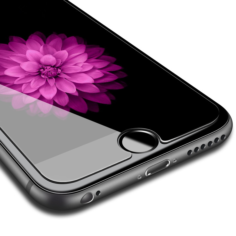 PZOZ-For-iphone-6-Tempered-Glass-Original-For-iphone-6-Plus-Glass-Screen-Protector-Film-Slim_
