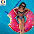 POINT BREAK New product selling PVC water inflatable swimming laps Sports beach inflatable floating row