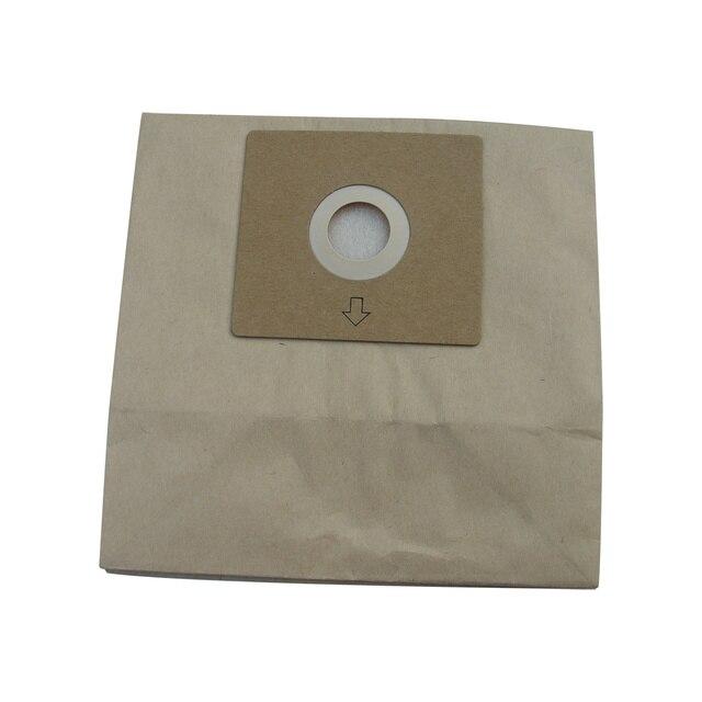 Vacuum cleaner accessories household paper bag filter bag d-937