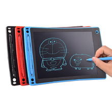 Tablet Pad Portable Drawing