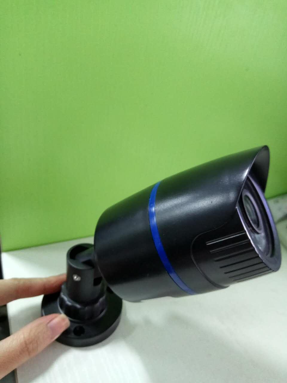 Techage-1-4-720P-1200TVL-IP-Camera-P2P-HD-1-0MP-IP-Cam-IR-Night-Vision (1)
