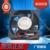 12 V 18 W 4112N/31HHA 12038 motocicleta forzada ventilación forzada de aire