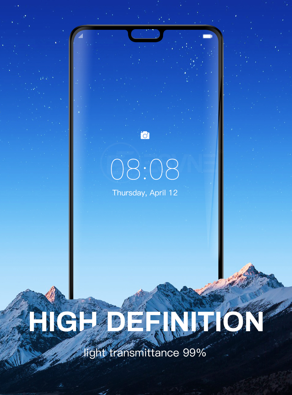 9D-Tempered-Glass-For-Huawei-Honor-10_09