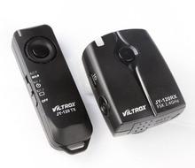 JY 120 C1 a distanza senza fili del rilascio di otturatore per la macchina fotografica Canon 70D 60Da 60D T6s T6i T5i T3i T5 T3 1200D 760D 100D 550D 1100D