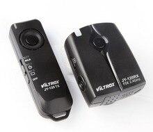 JY 120 C1 wireless remote shutter release for Canon camera 70D 60Da 60D T6s T6i T5i T3i T5 T3 1200D 760D 100D 550D 1100D