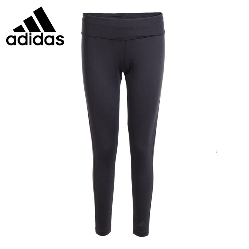 Original New Arrival 2017 Adidas LONG TIGHT Women's Pants Sportswear original new arrival 2017 adidas performance women s tight pants sportswear