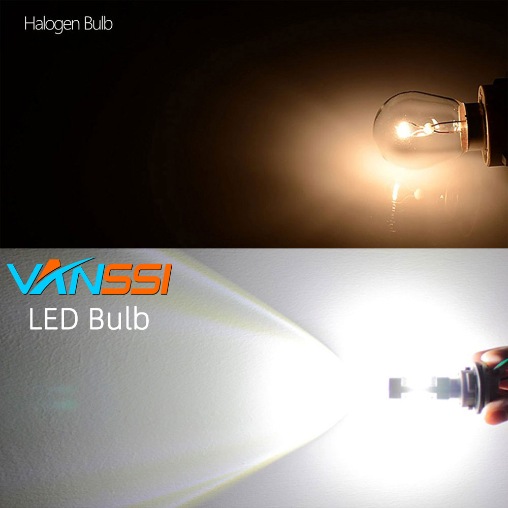 HTB1RGlDXlWD3KVjSZFsq6AqkpXah VANSSI 2pcs T20 7440 W21W 7441 7443 7444 W21/5W LED Bulbs for LADA Dimension Lights Bulbs Super Bright White Amber DC12-24V