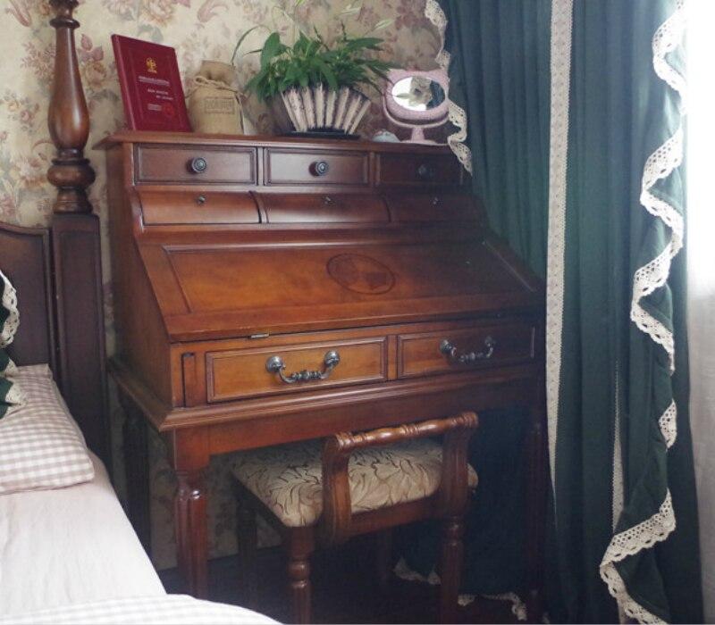 Eichenholz Tisch Verstecktes Klavier Georg Bohle U2013 Topby,