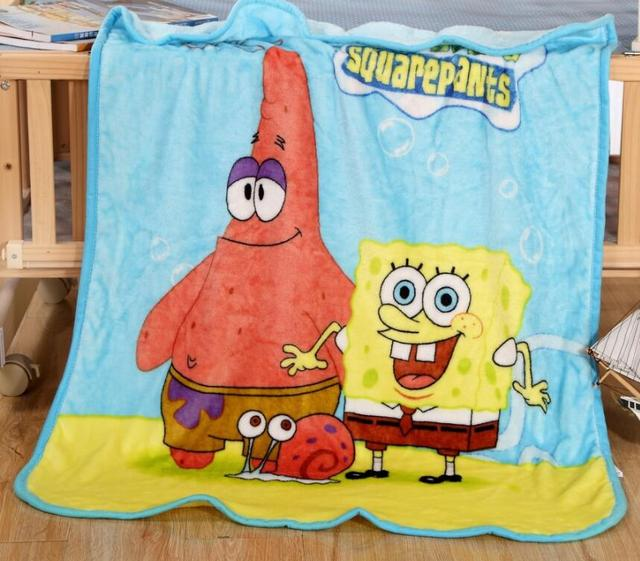 Terrific Spongebob Sofa Bed Home Decor 88 Gmtry Best Dining Table And Chair Ideas Images Gmtryco