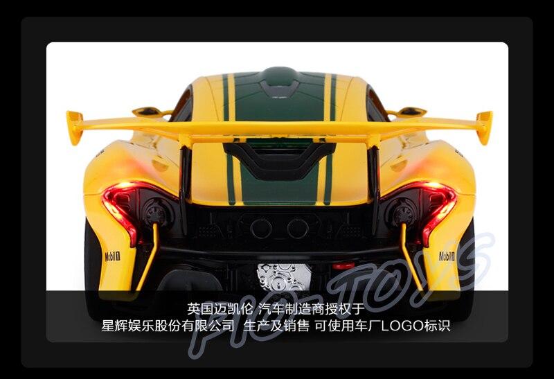 Новое поступление подарок P1 1/14 RC игрушечный автомобиль с дистанционным управлением USB зарядка электрическая беговая машина скоростной гонщик радио игра Дрифт привод подарок