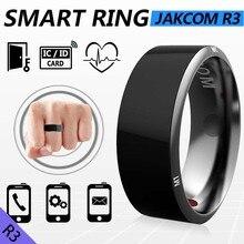 Jakcom Smart Ring R3 Heißer Verkauf In Unterhaltungselektronik Armbänder Als Smartwatch Pulseira Smart Fit Bit Uhren