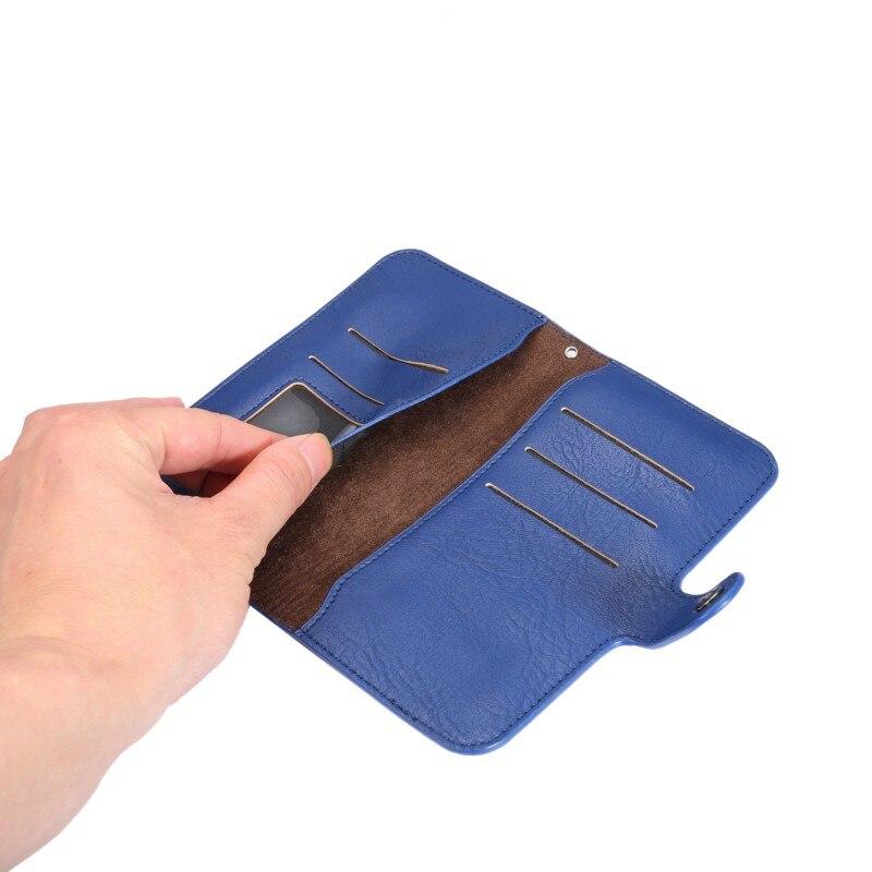 Слон узор кошелек из искусственной кожи обложка книги Стиль чехол для HTC один ремикс/One Mini 2/один VX/Vivid/Raider/Titan 4.5 дюймов