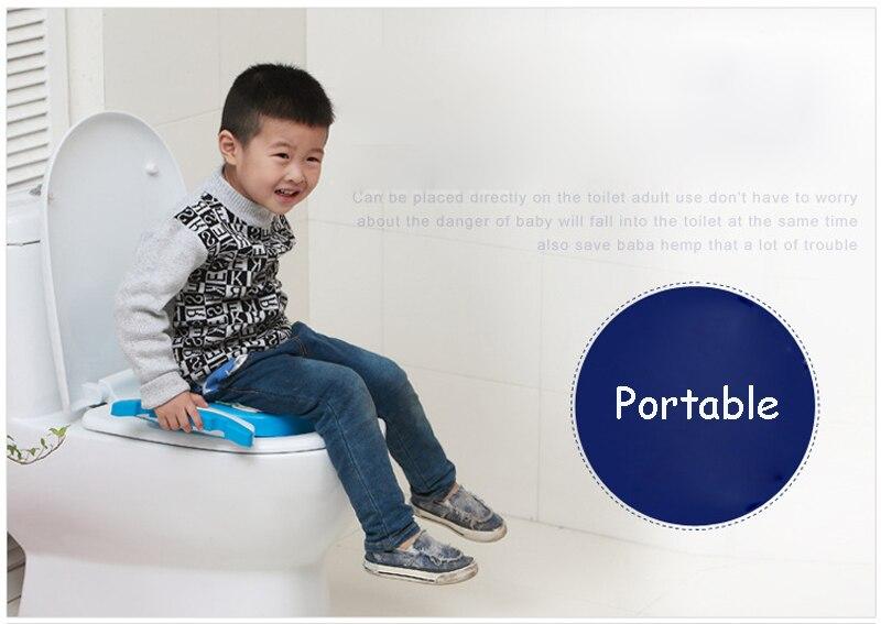 Carros das Crianças Pote Pote criança Assento